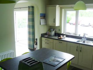 Hegartys Corner Guest Kitchen